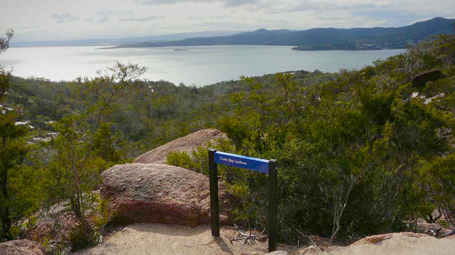 Freycinet-walking-track