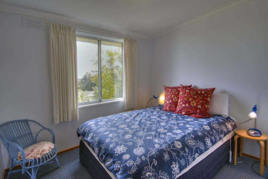 East Coast Tasmania Holiday Accommodation