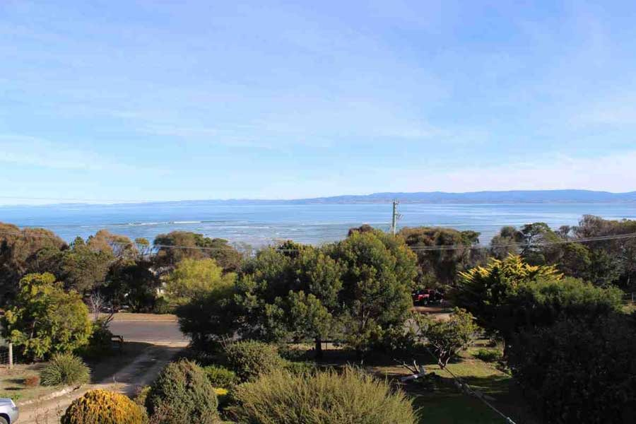 cabarita freycinet accommodation coles bay tasmania. Black Bedroom Furniture Sets. Home Design Ideas