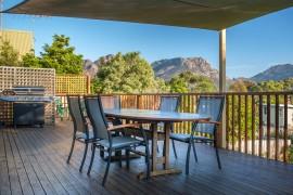 coles bay wine glass bay tasmania freycinet national. Black Bedroom Furniture Sets. Home Design Ideas
