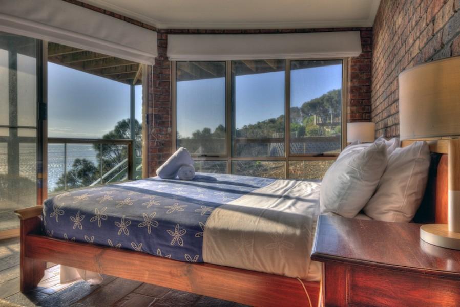 East Coast Tasmania Accommodation