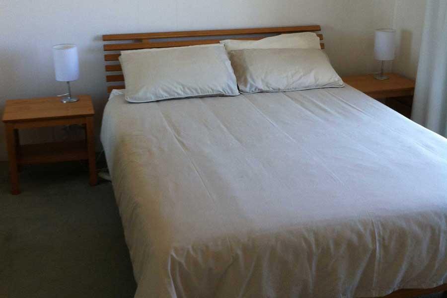 azure beach house bedroom 2