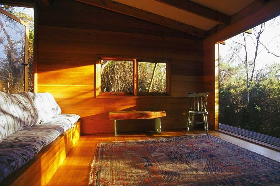 Freycinet Experience Walk Friendly Beaches Lodge