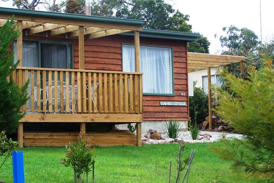 Freycinet rentals accommodation Tasmania