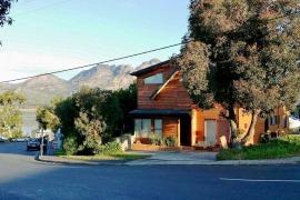 Freycinet sands Tasmania accommodation