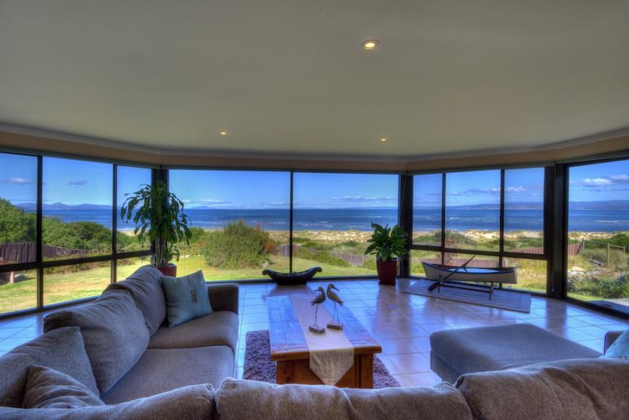 Holiday Accommodation Tasmania