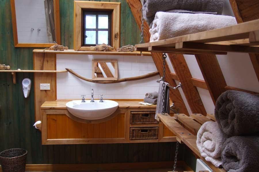 Freycinet Holiday Houses