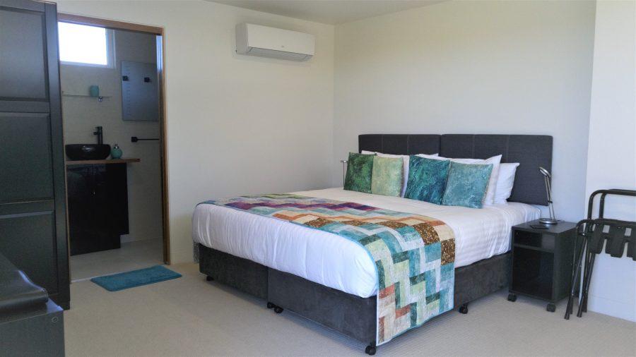 malting lagoon, coles bay accommodation, east coast tasmania