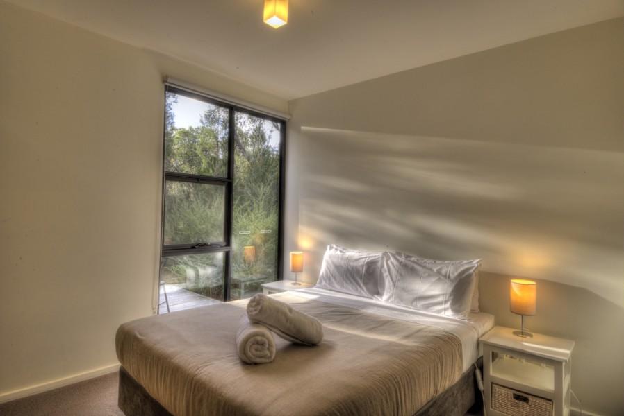 Hazards Rim, Freycinet, Coles Bay, Holiday accommodation