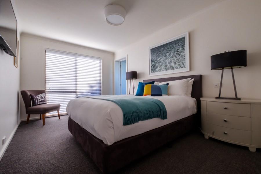 Holiday Accommodation Freycinet