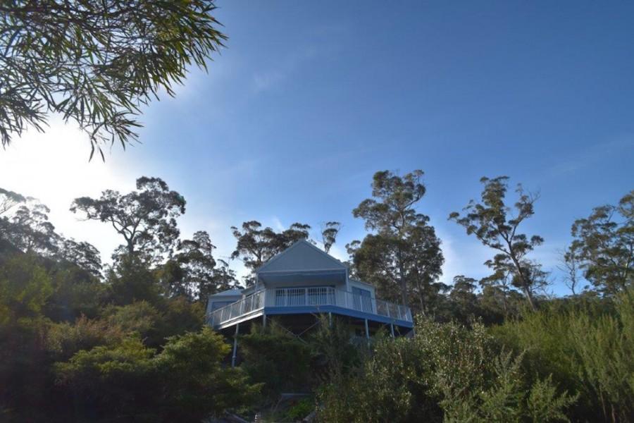 Freycinet Holiday Accommodation