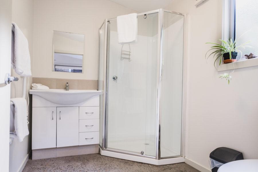 Hazards Escape, Freycinet, Holiday Accommodation