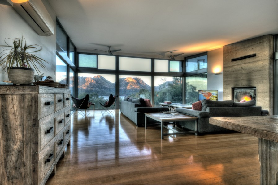 Freycinet National Park Accommodation