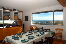 Sheoaks, Coles Bay Accommodation