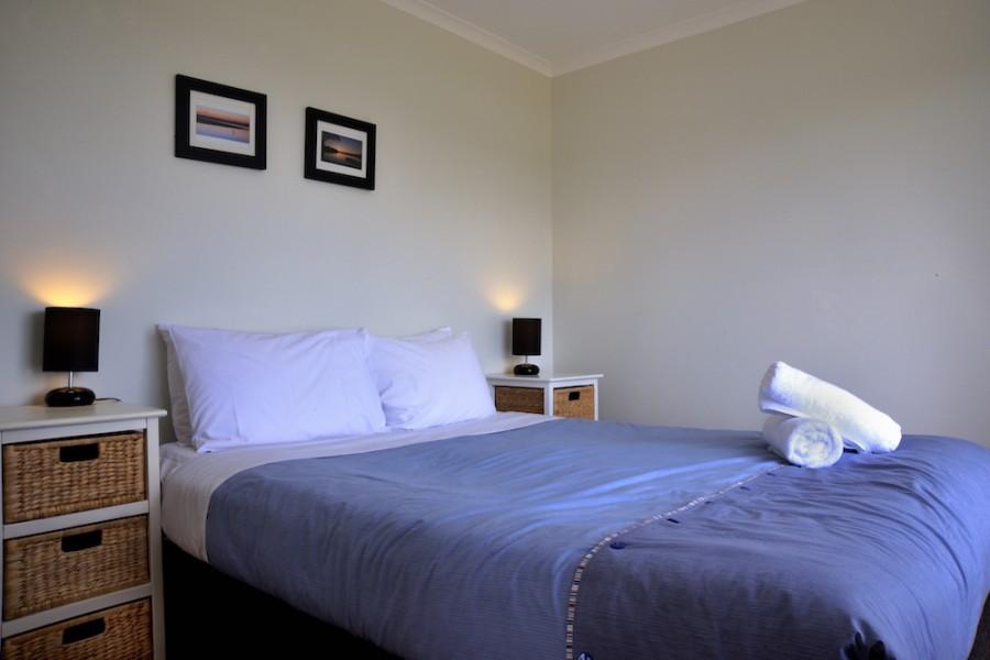 Freycinet, Coles Bay, East Coast Tasmania
