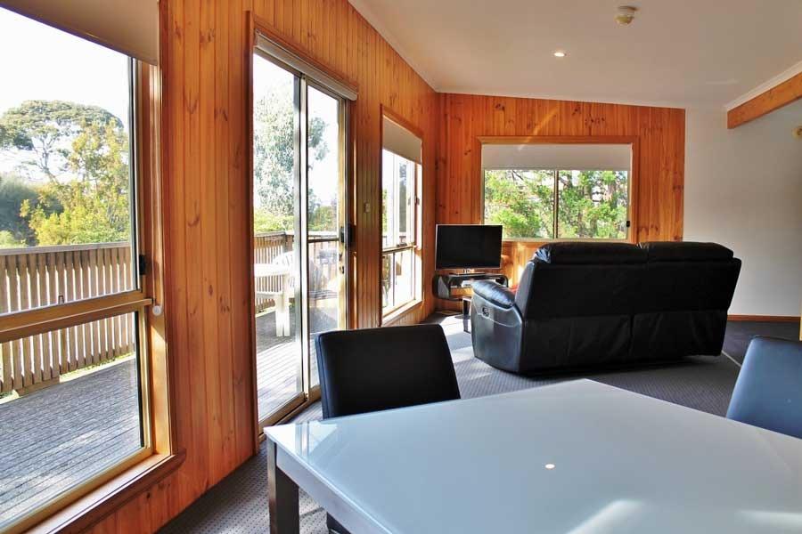 Freycinet sanctuary Tasmania
