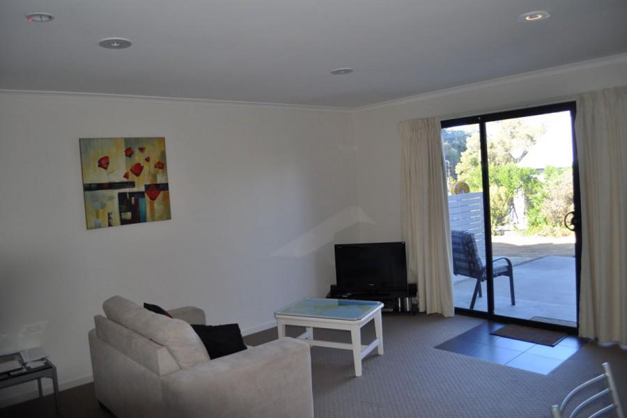 Warrakilla Freycinet Coles Bay