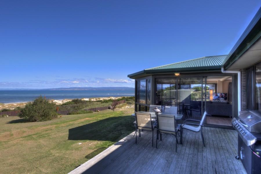 Wineglass Bay Holiday