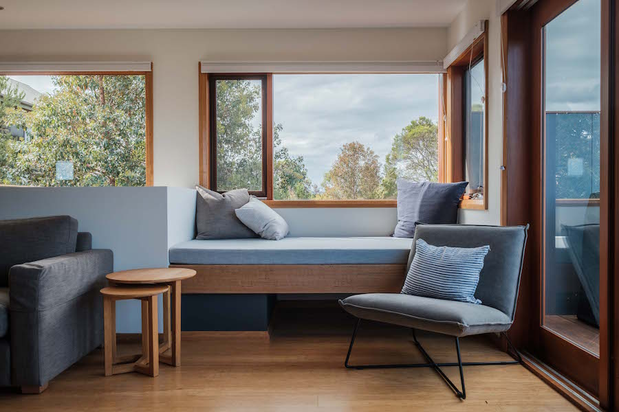 Freycinet Holiday Houses, Great Eastern Drive, Coles Bay