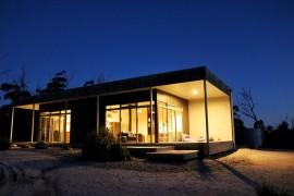 Aplite House, Friendly Beaches