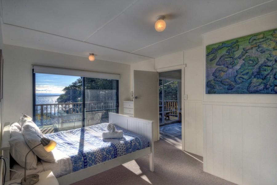 Freycinet Accommodation, Coles Bay, Holiday accommodation