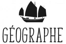 Geographe Freycinet National Park