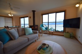 Holiday Accommodation east coast tasmania