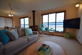 Holiday Accommodation east coast tasmania