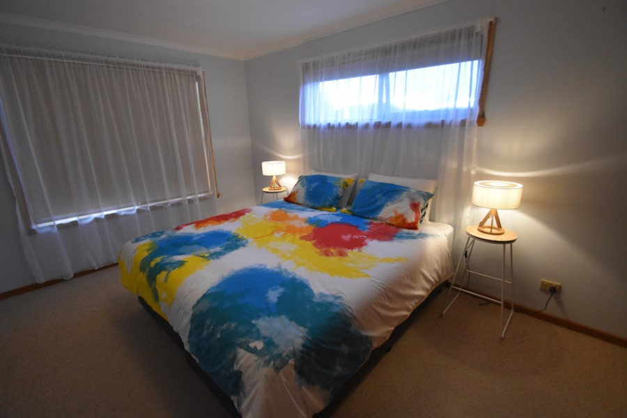 Coles Bay, Wineglass Bay, Holiday Accommodation