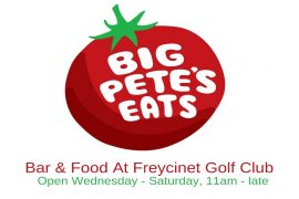 Big Pete's Eats